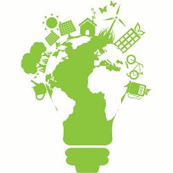 vihreä energia